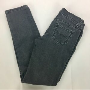 Faded Glory Bottoms - Faded Glory Jeans Sz 10 Skinny Black